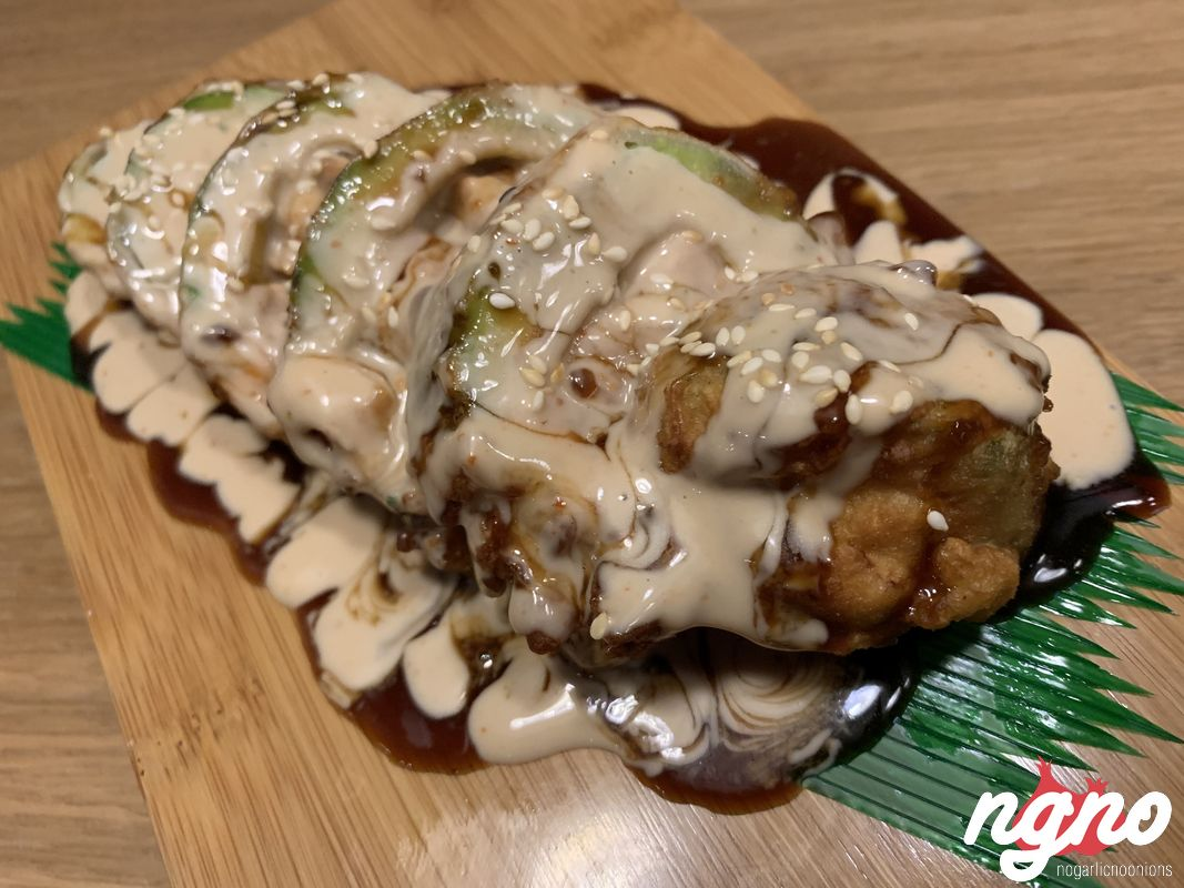 umi-restaurant-lebanon-nogarlicnoonions-392019-03-03-07-39-48
