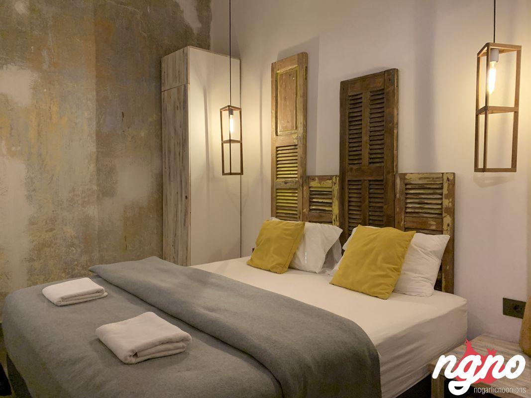 villa-paradiso-batroun-nogarlicnoonions-162019-03-14-03-30-48