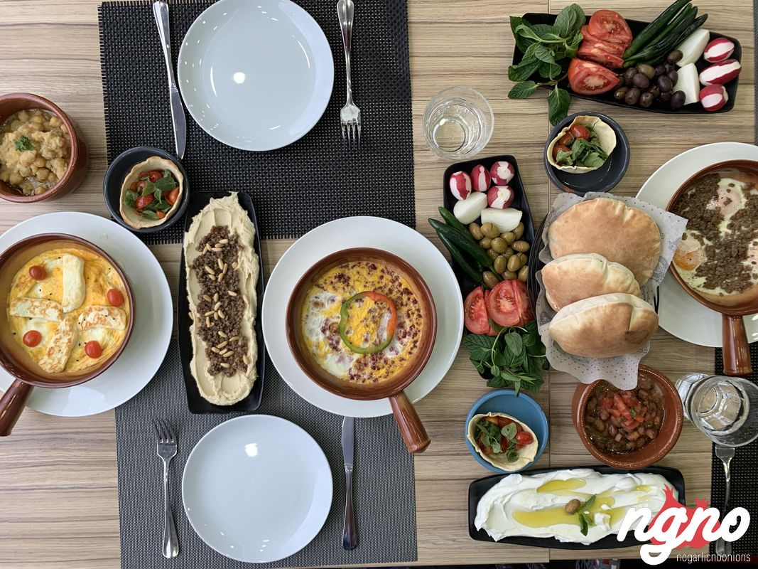 ya-baladna-restaurant-lebanon-nogarlicnoonions-352019-03-02-08-35-09