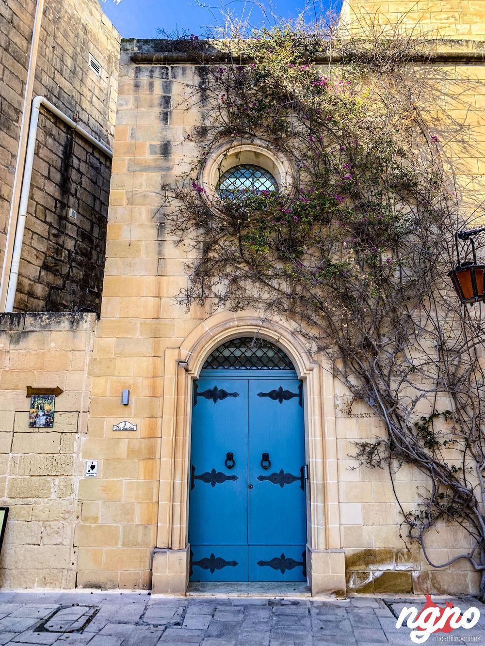 doors-malta-nogarlicnoonions-1312019-04-14-10-09-54