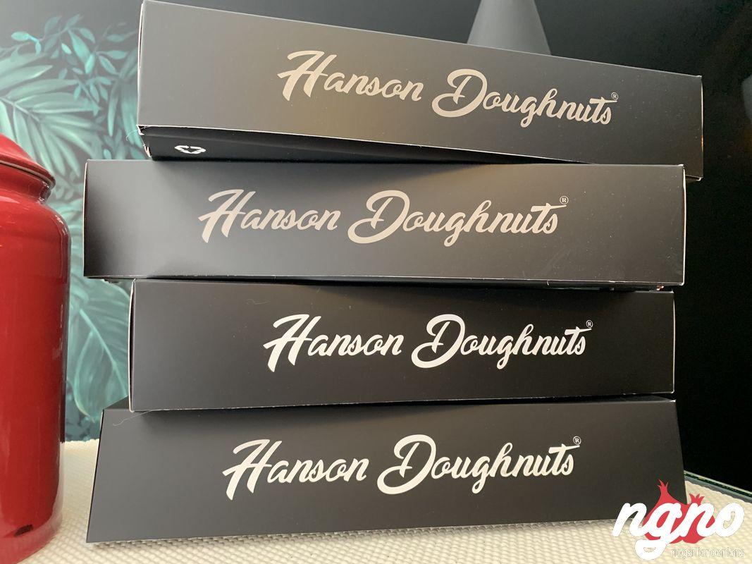 hanson-doughnuts-achrafieh-beirut-nogarlicnoonions-342019-04-20-07-41-00
