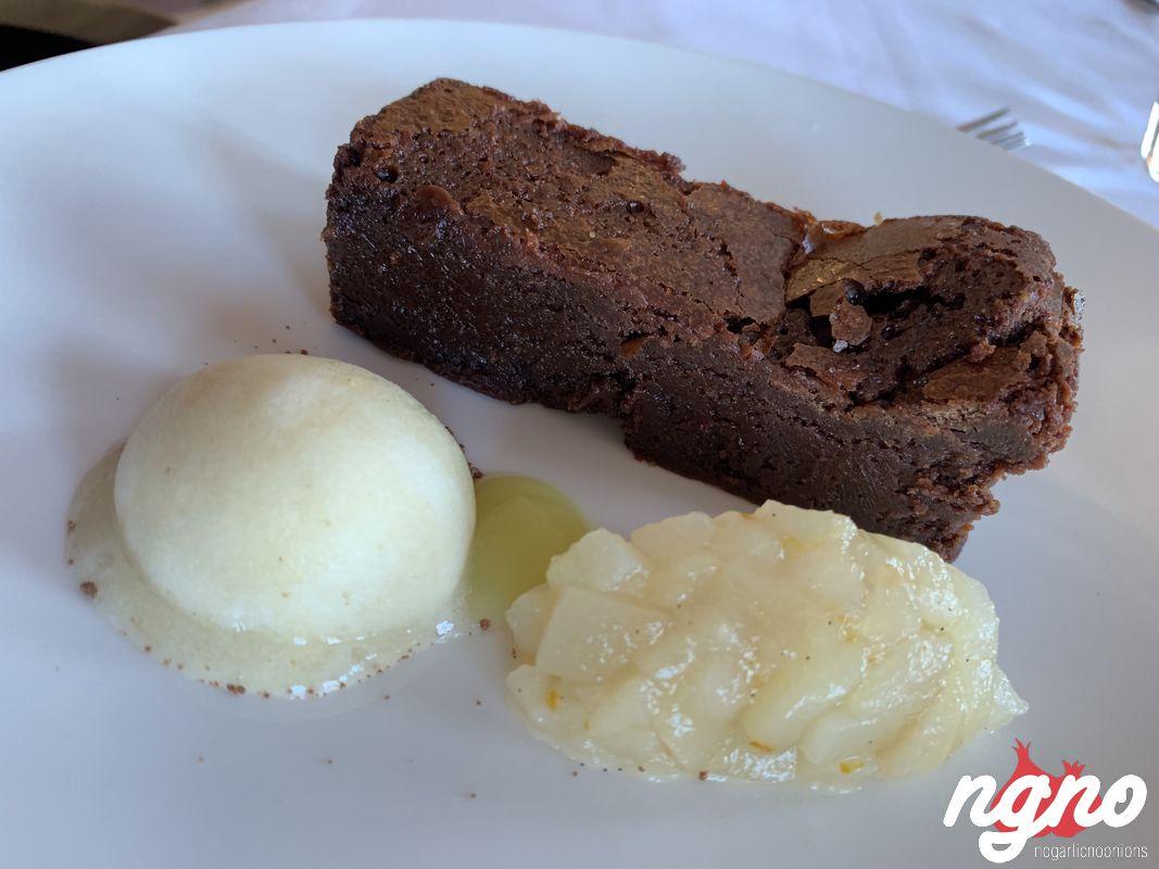 phoenicia-hotel-saturday-brunch-malta-nogarlicnoonions-22019-04-14-08-24-31