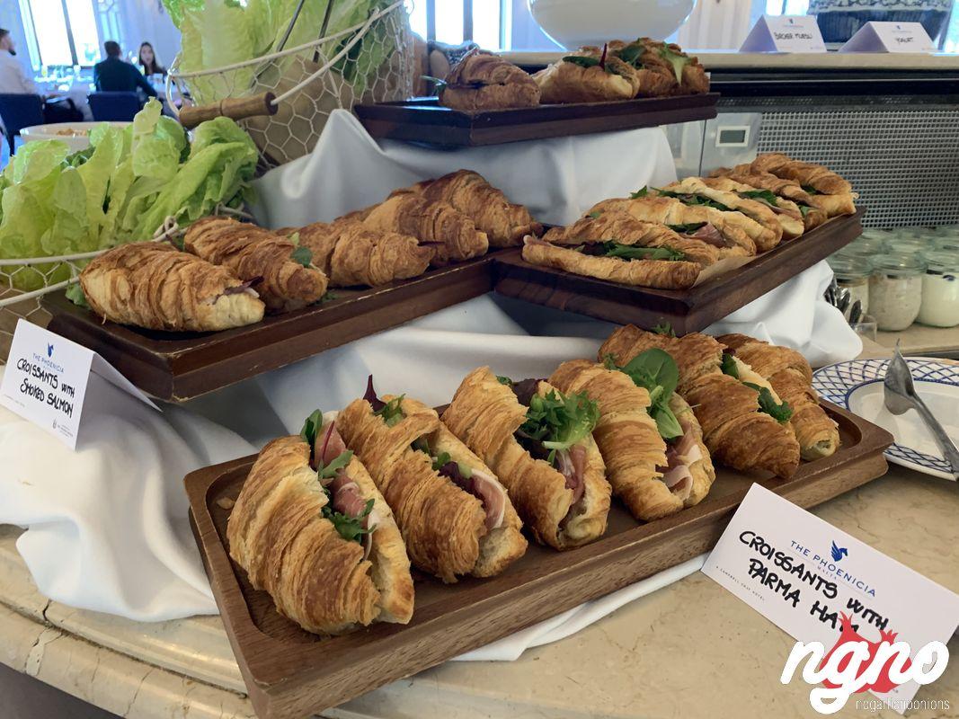 phoenicia-hotel-saturday-brunch-malta-nogarlicnoonions-452019-04-14-08-24-48