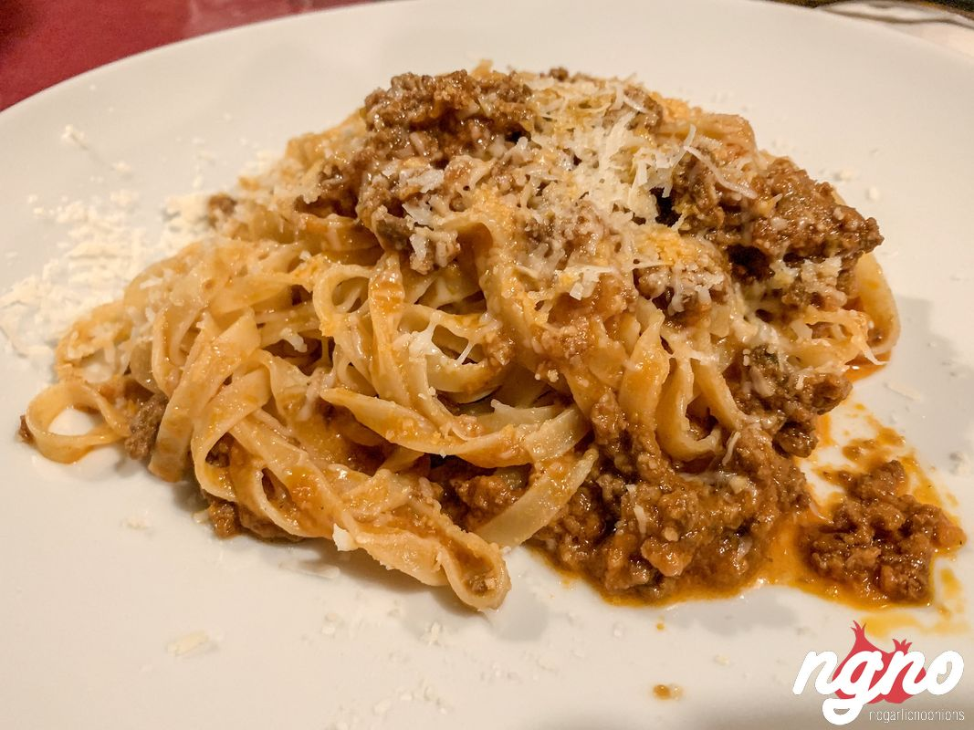 vecchia-taranto-italian-restaurant-malta-nogarlicnoonions-262019-04-13-07-30-54