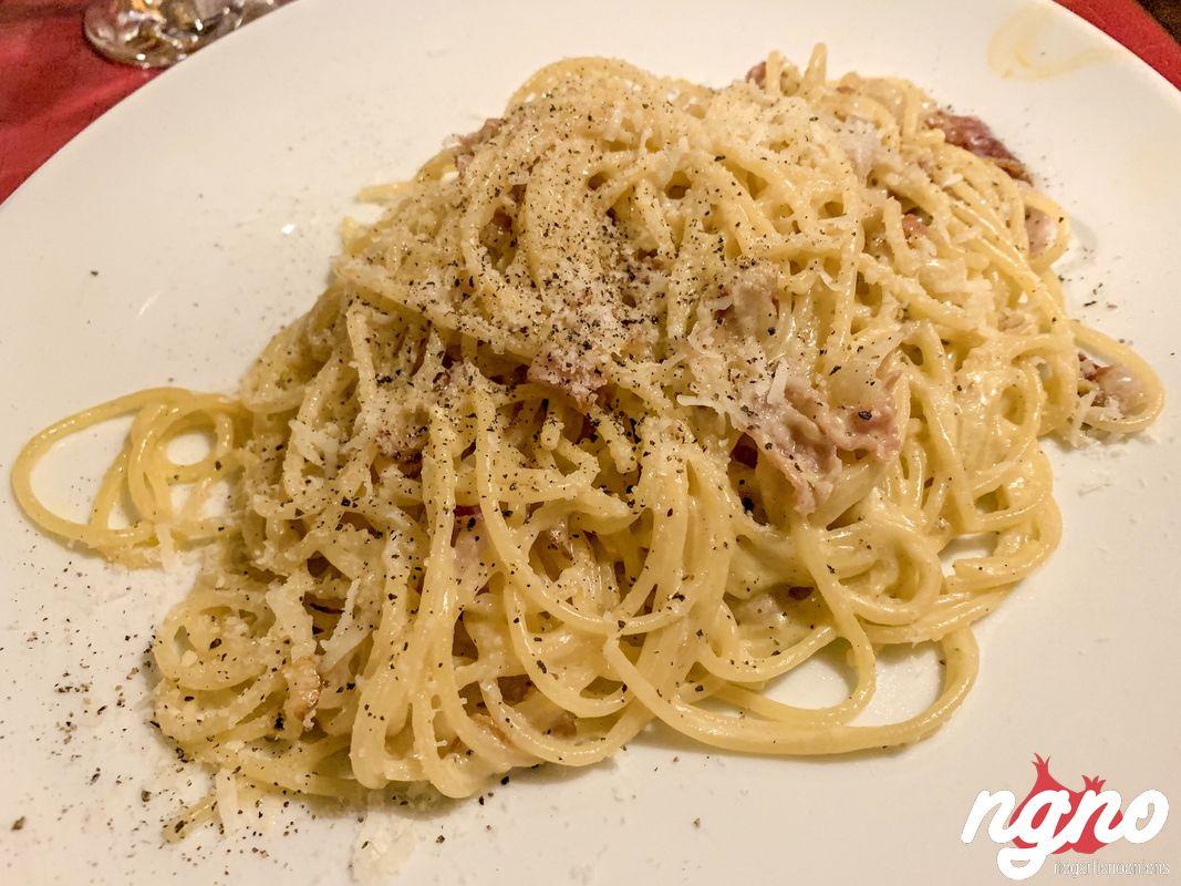 vecchia-taranto-italian-restaurant-malta-nogarlicnoonions-332019-04-13-07-30-56