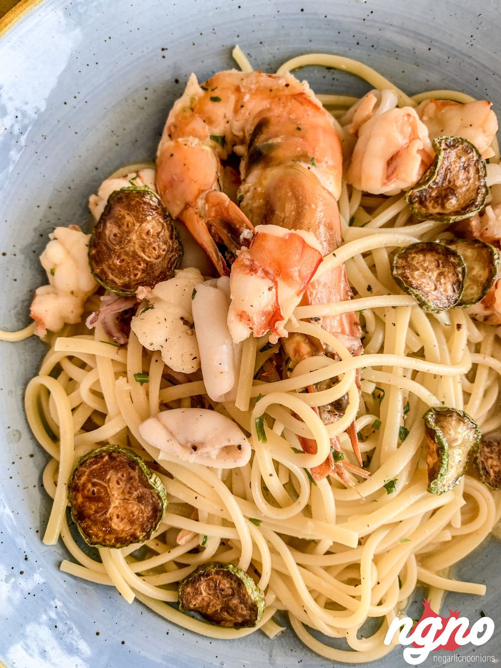 rossini-cafe-phoneicia-beirut-nogarlicnoonions-252019-05-15-08-01-09