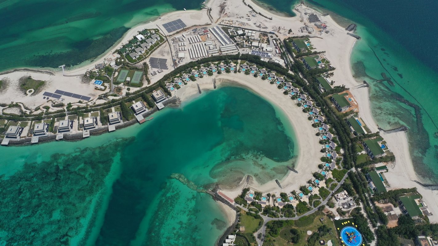 zaya-nurai-drone-photos-island-abu-dhabi-nogarlicnoonions-2002019-05-14-10-44-21