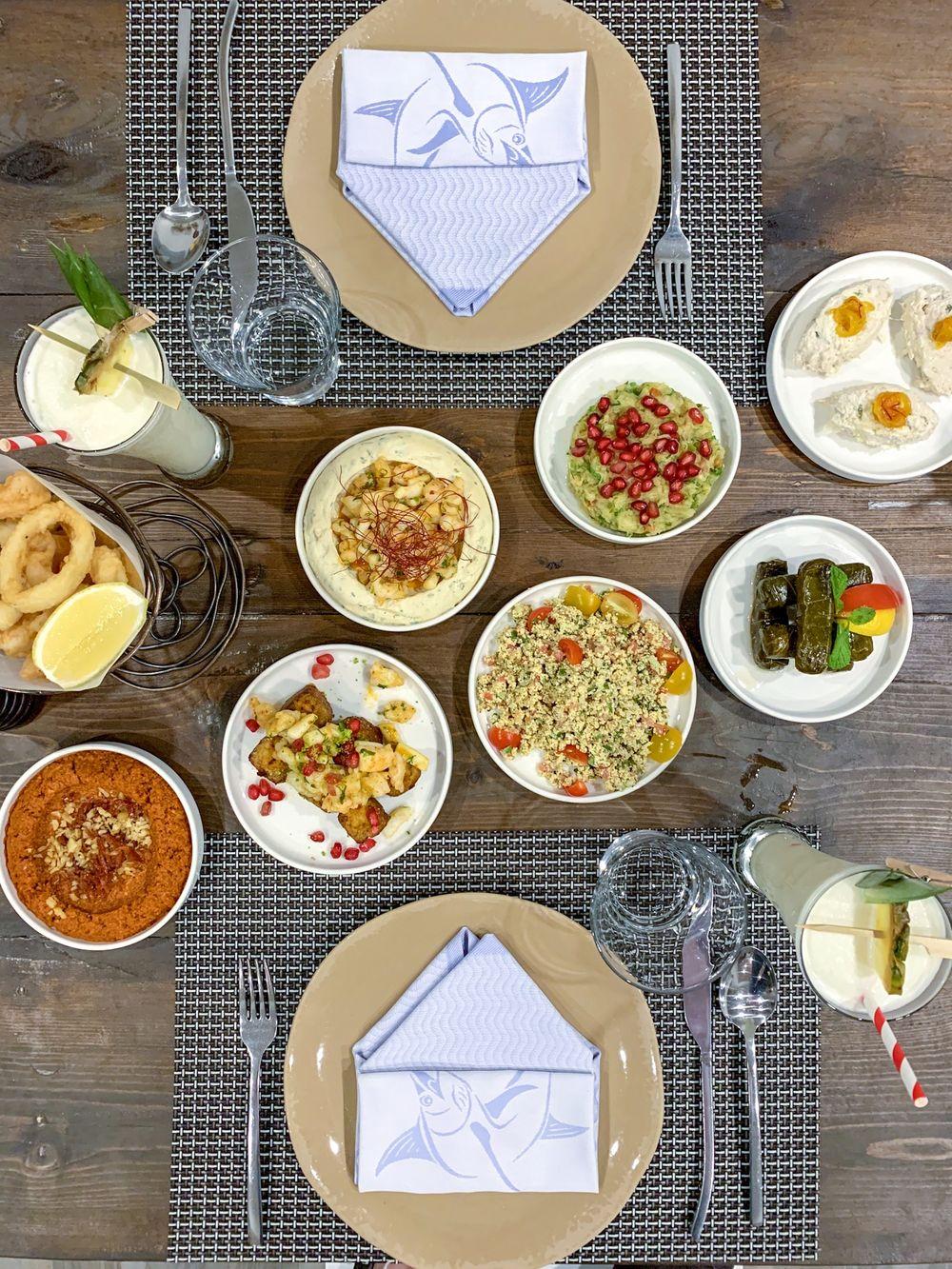 zaya-nurai-restaurants-island-abu-dhabi-nogarlicnoonions-5482019-05-14-10-19-29
