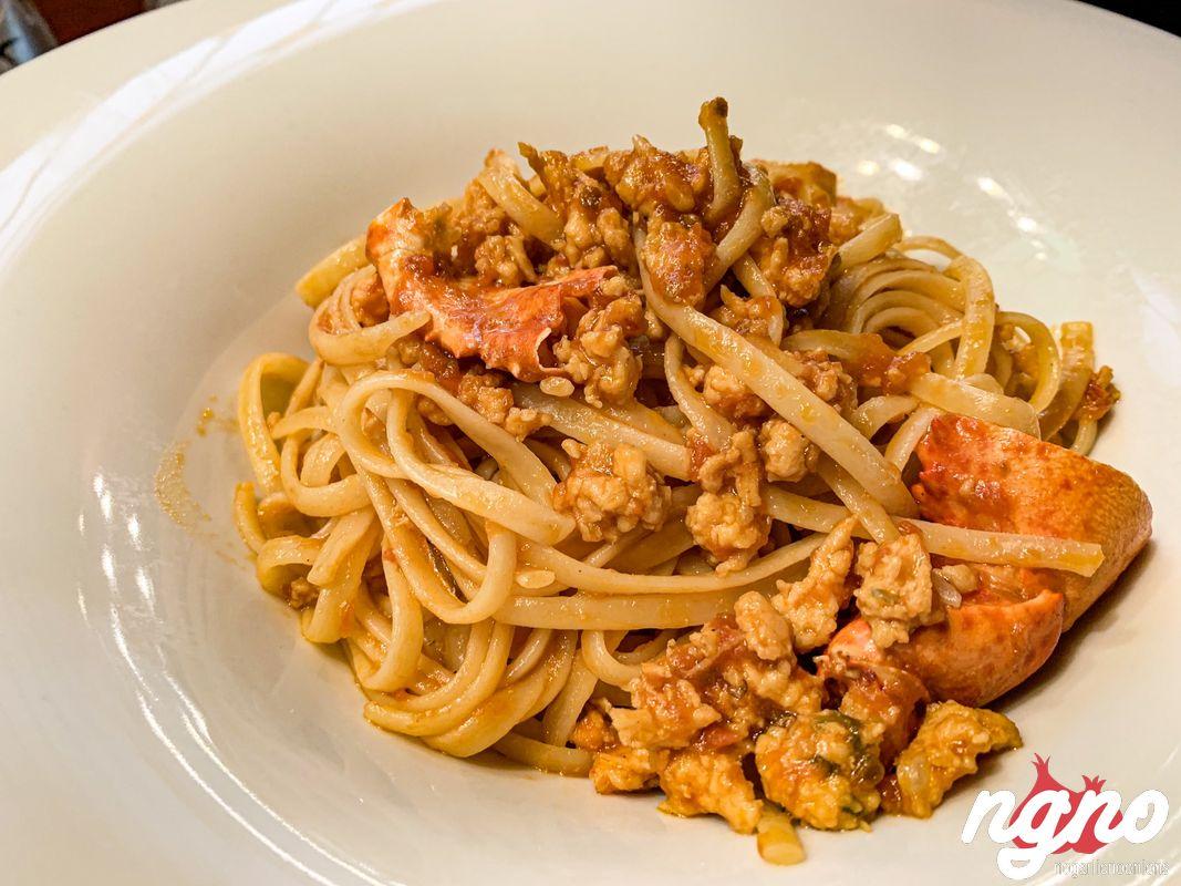 do-forni-restaurant-venice-nogarlicnoonions-472019-06-06-09-48-04