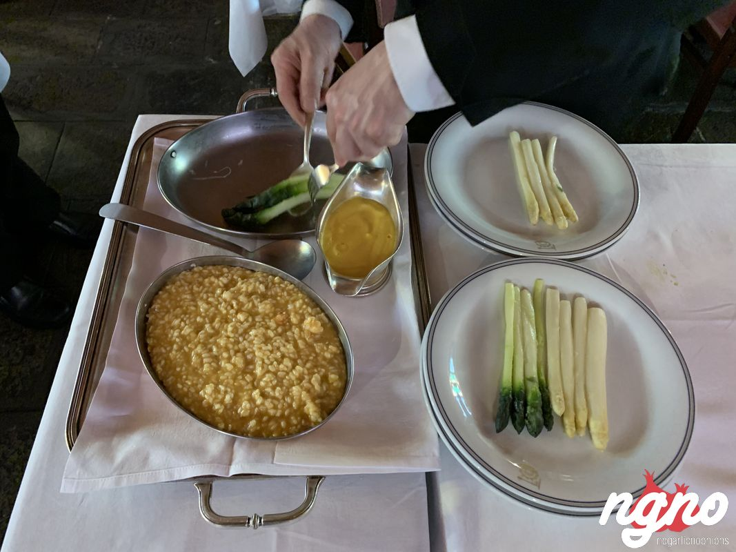 do-forni-restaurant-venice-nogarlicnoonions-602019-06-06-09-48-09