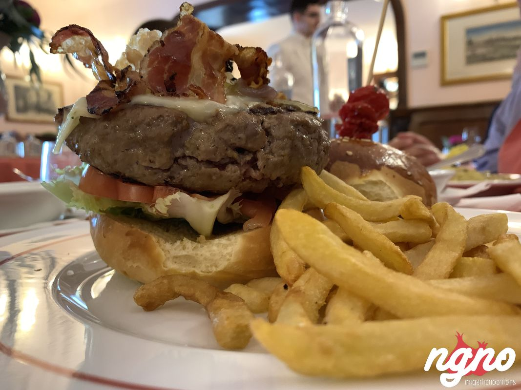 harry-s-bar-florence-nogarlicnoonions-192019-06-07-08-06-20