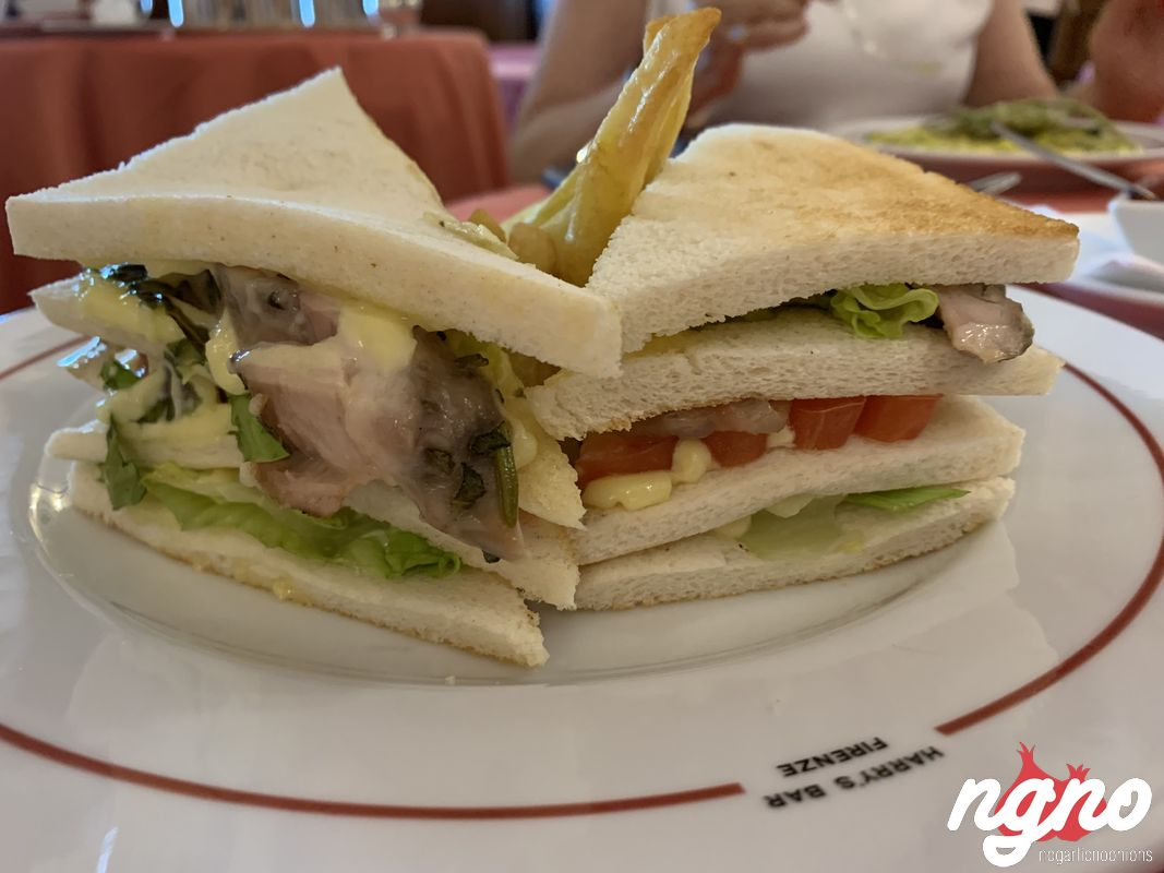harry-s-bar-florence-nogarlicnoonions-222019-06-07-08-06-21