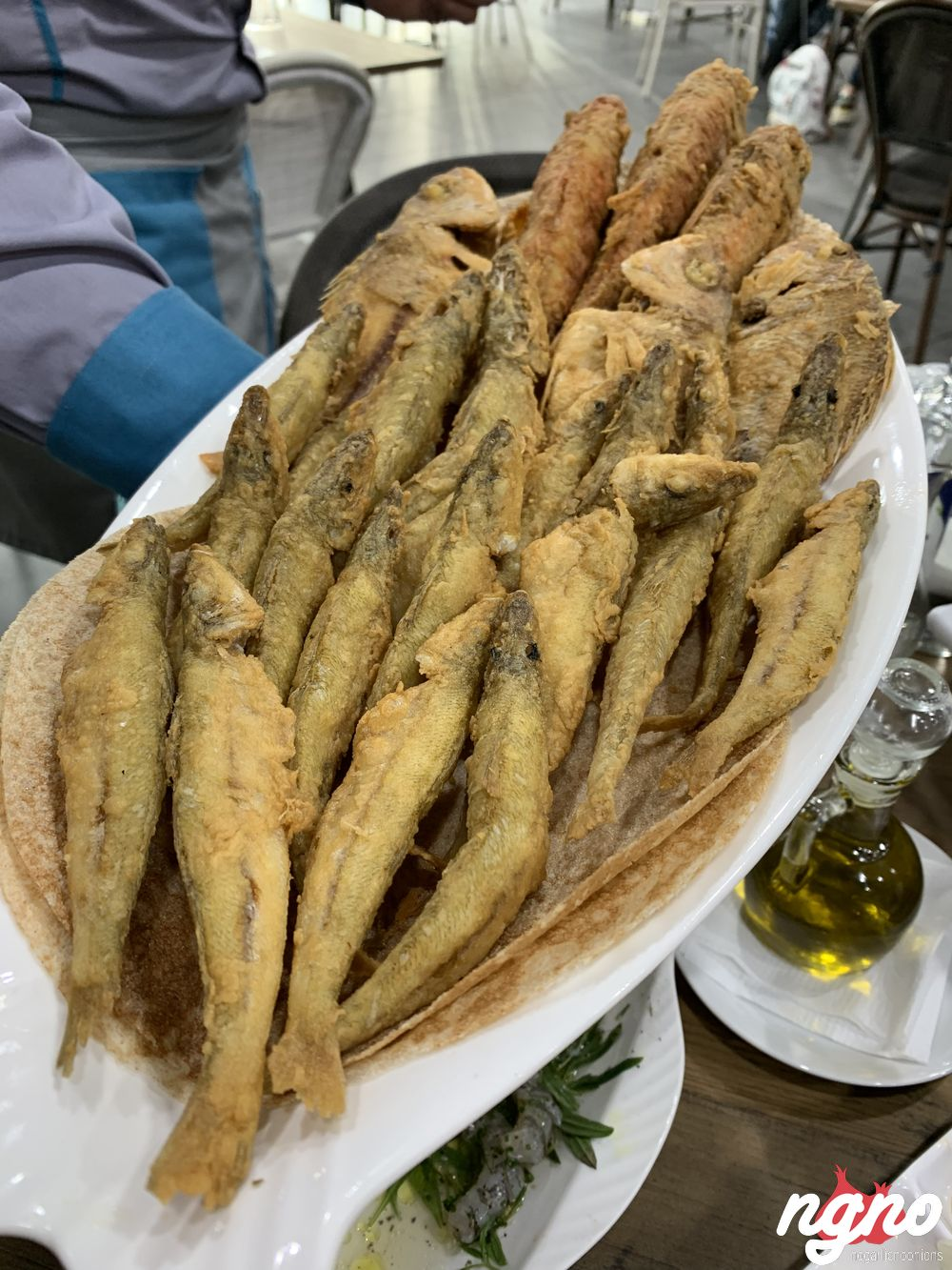 kesrwani-seafood-fish-antelias-nogarlicnoonions-132019-06-06-08-38-49