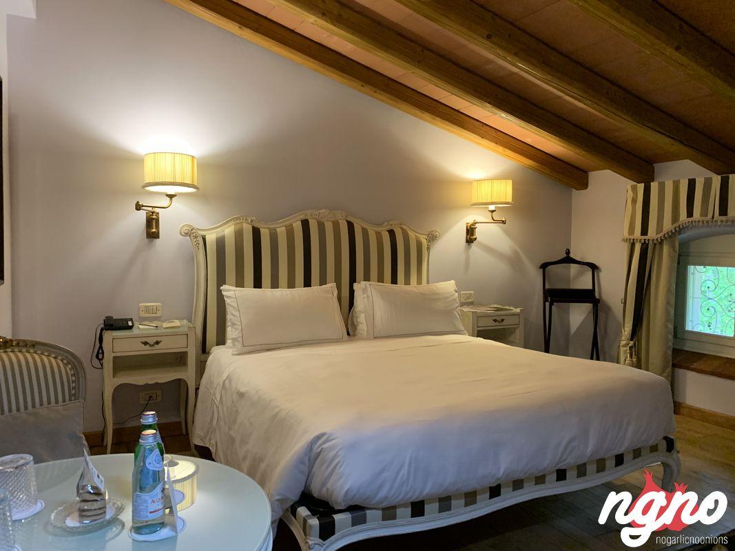 villa-cordevigo-nogarlicnoonions-832019-06-06-09-11-06