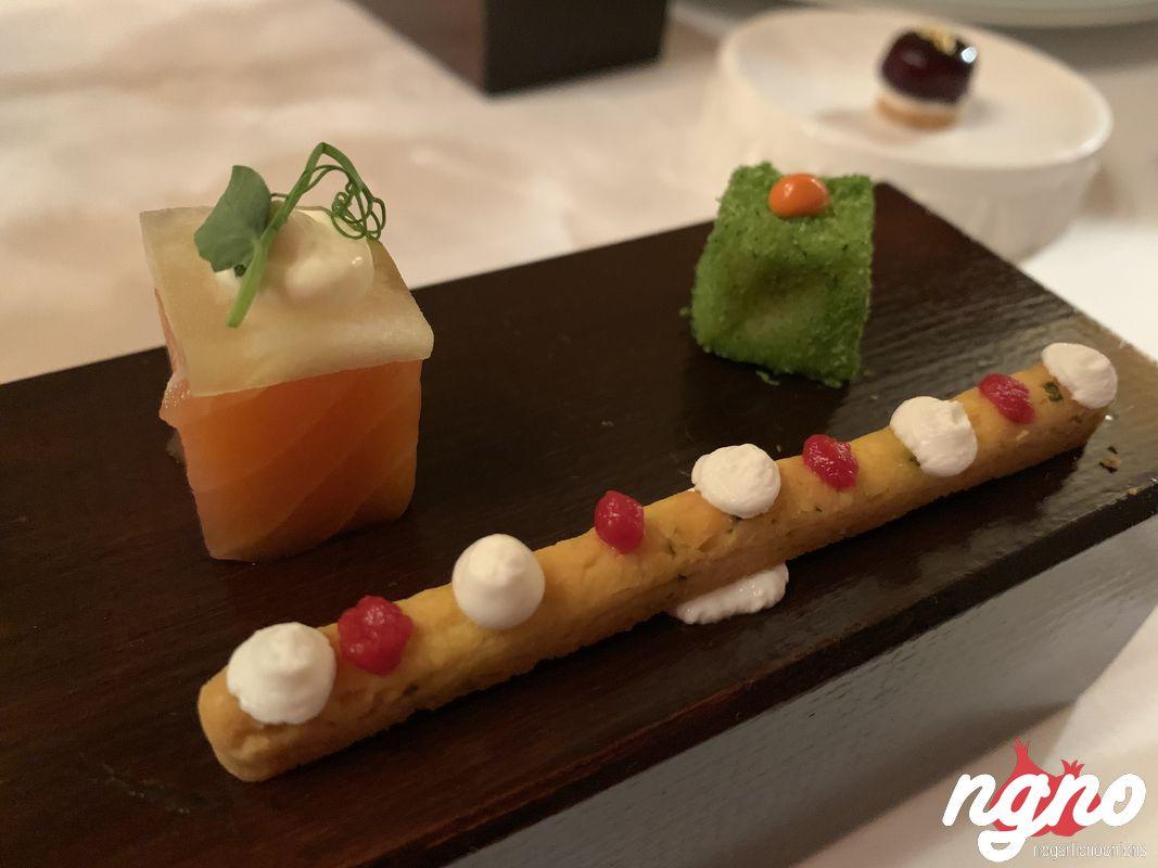 villa-cordevigo-restaurant-nogarlicnoonions-532019-06-06-09-24-23