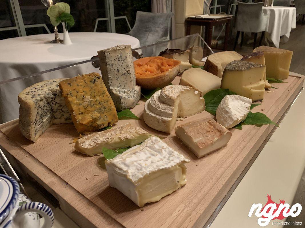 villa-cordevigo-restaurant-nogarlicnoonions-92019-06-06-09-23-57
