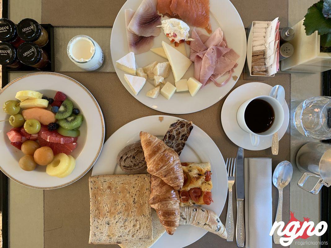 armani-hotel-milano-nogarlicnoonions-112019-07-01-08-27-57