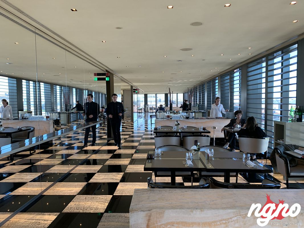 armani-hotel-milano-nogarlicnoonions-452019-07-01-08-28-14