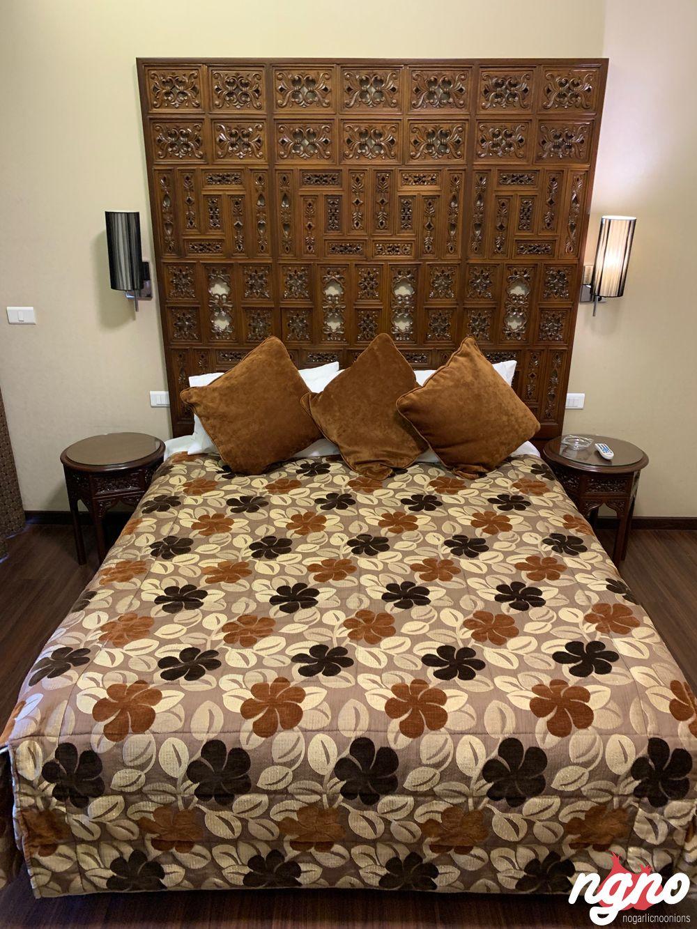 chataura-park-hotel-nogarlicnoonions-702019-07-24-01-21-47
