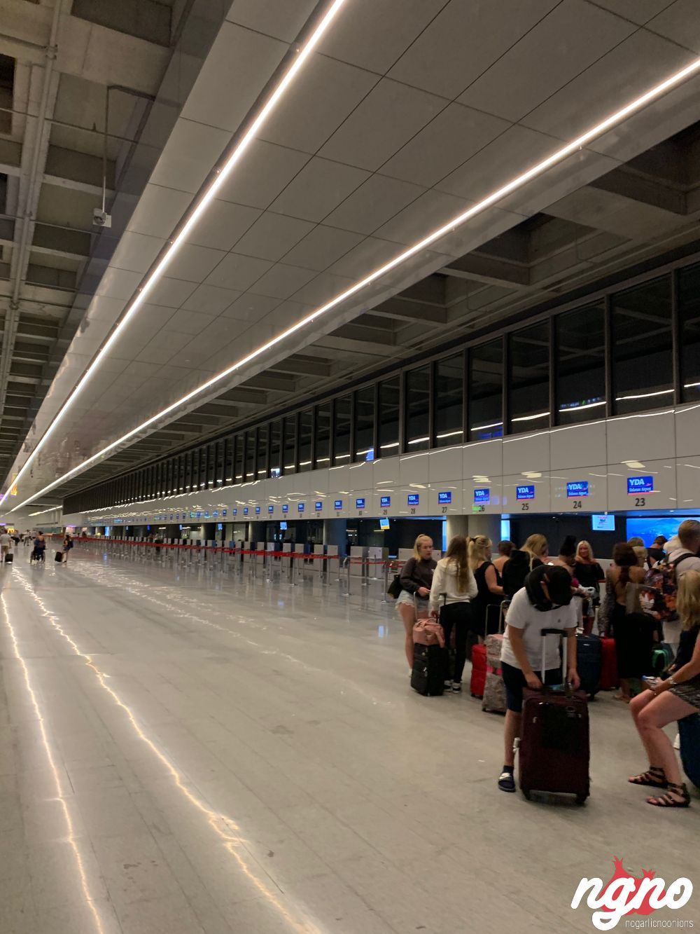 dalaman-airport-nogarlicnoonions-162019-07-24-07-21-03