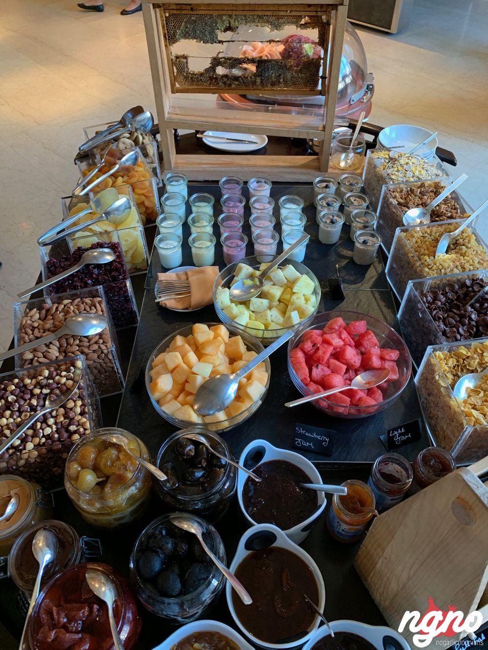 kempinski-breakfast-beirut-nogarlicnoonions-1002019-07-01-09-11-23
