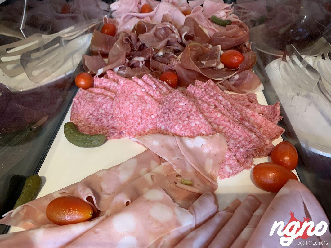 kempinski-breakfast-beirut-nogarlicnoonions-852019-07-01-09-11-16