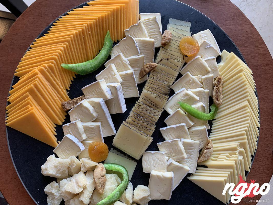 kempinski-breakfast-beirut-nogarlicnoonions-992019-07-01-09-11-21