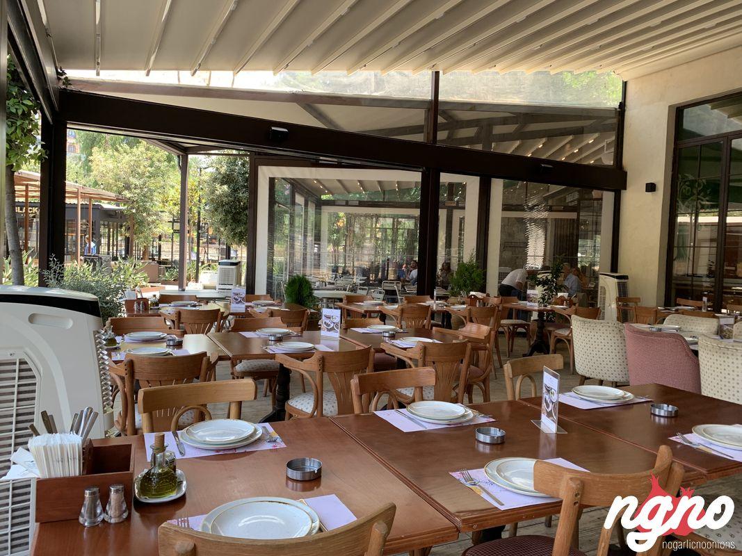 onno-armenian-restaurant-lebanon-nogarlicnoonions-1182019-07-09-10-25-52