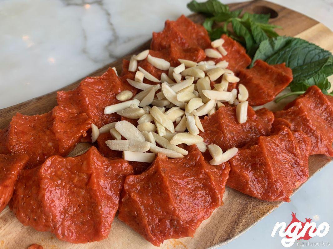 onno-armenian-restaurant-lebanon-nogarlicnoonions-832019-07-09-10-25-30