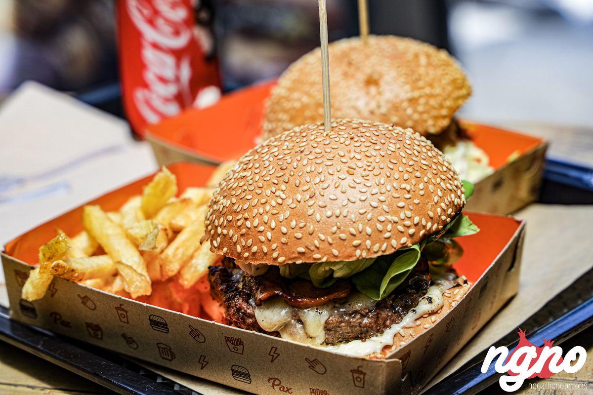pax-burgers-athens-greece-nogarlicnoonions-322019-07-26-05-00-30