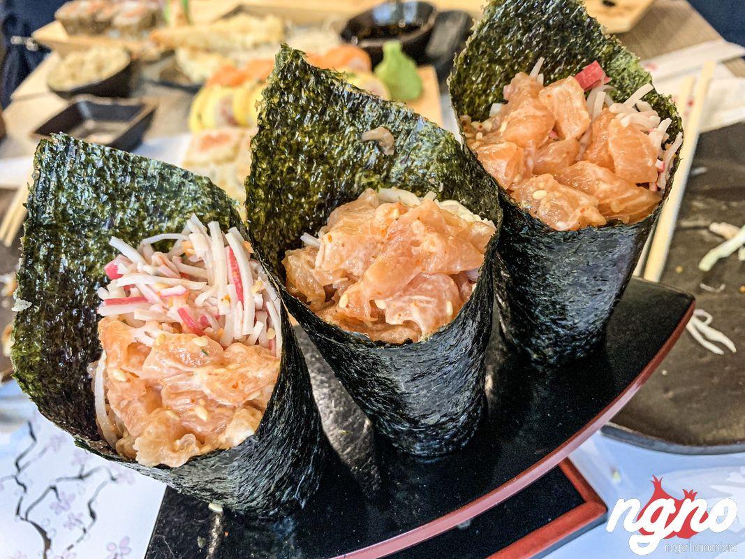 sai-sushi-metn-nogarlicnoonions-182019-07-06-06-19-32