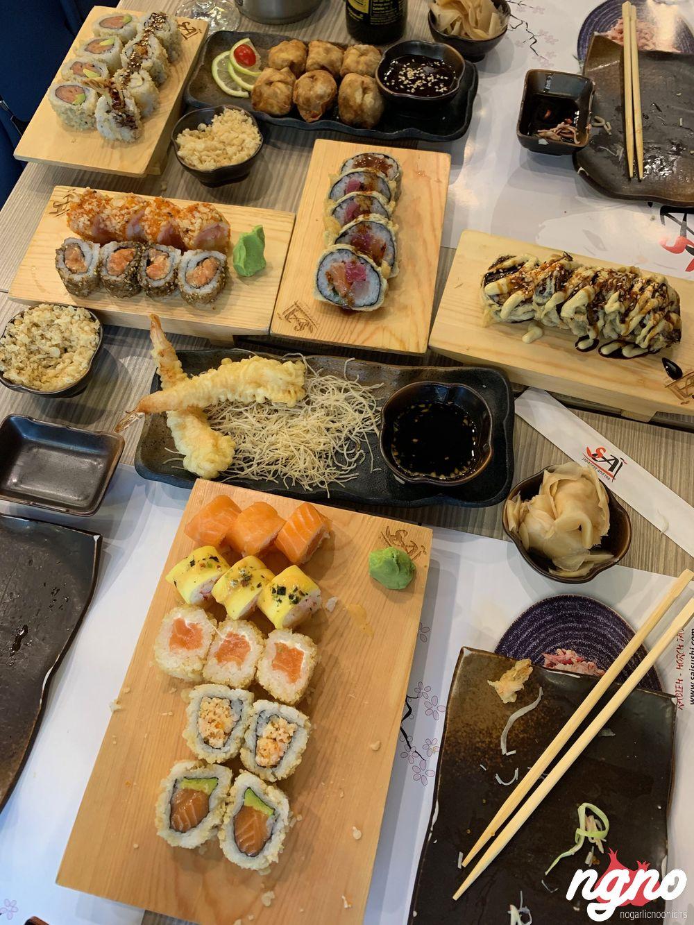 sai-sushi-metn-nogarlicnoonions-62019-07-06-06-19-27