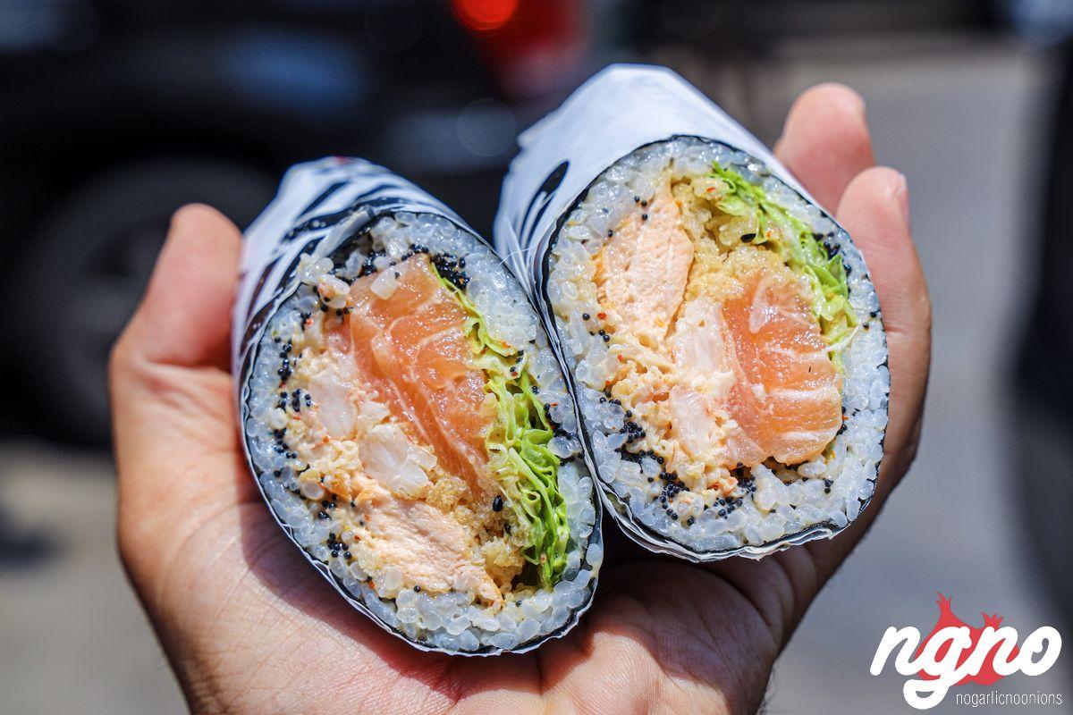 sushi-burrito-ichiban-mtayleb-nogarlicnoonions-292019-07-14-06-40-37
