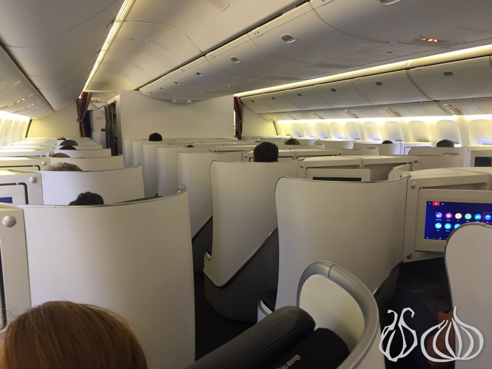 air-france-new-best-cabin-business-class112015-06-29-06-13-41
