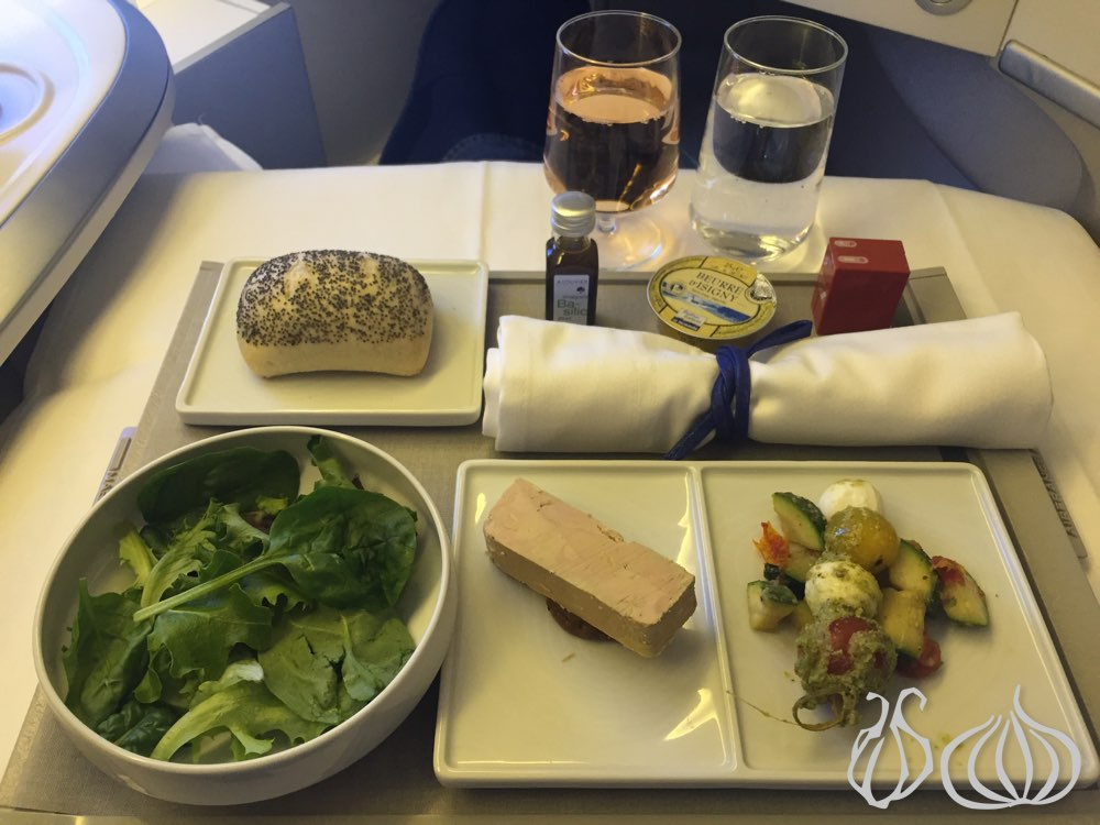 air-france-new-best-cabin-business-class342015-06-29-06-13-43