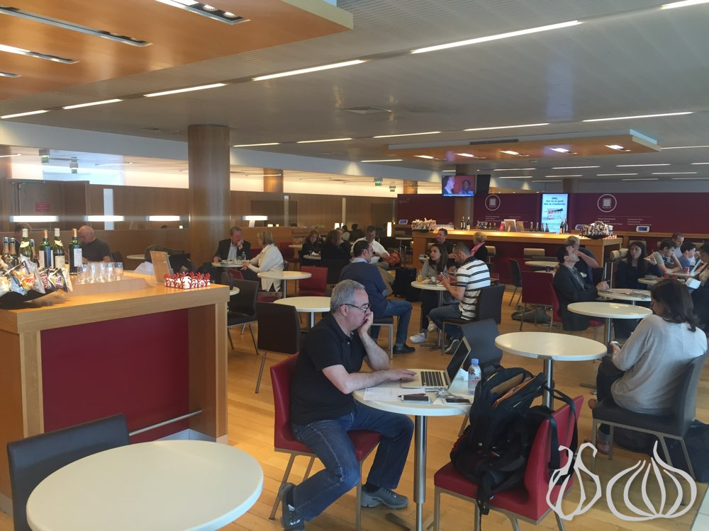 airfrance-paris-lounge-ek-business112015-07-03-12-28-56
