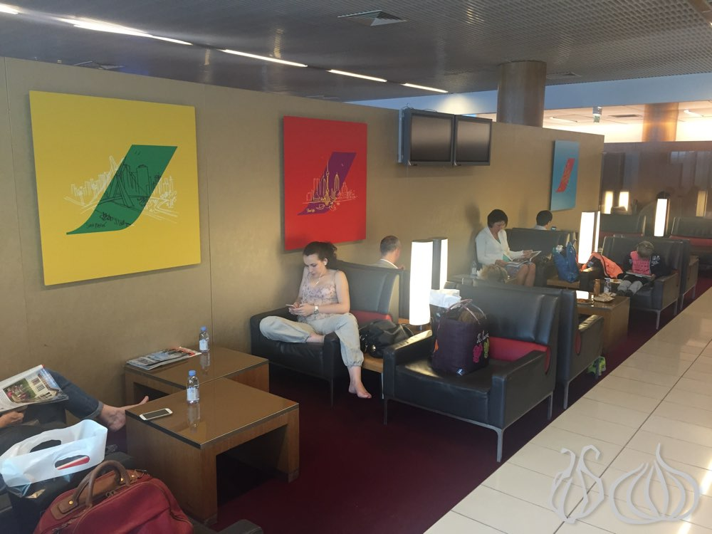 airfrance-paris-lounge-ek-business82015-07-03-12-28-44