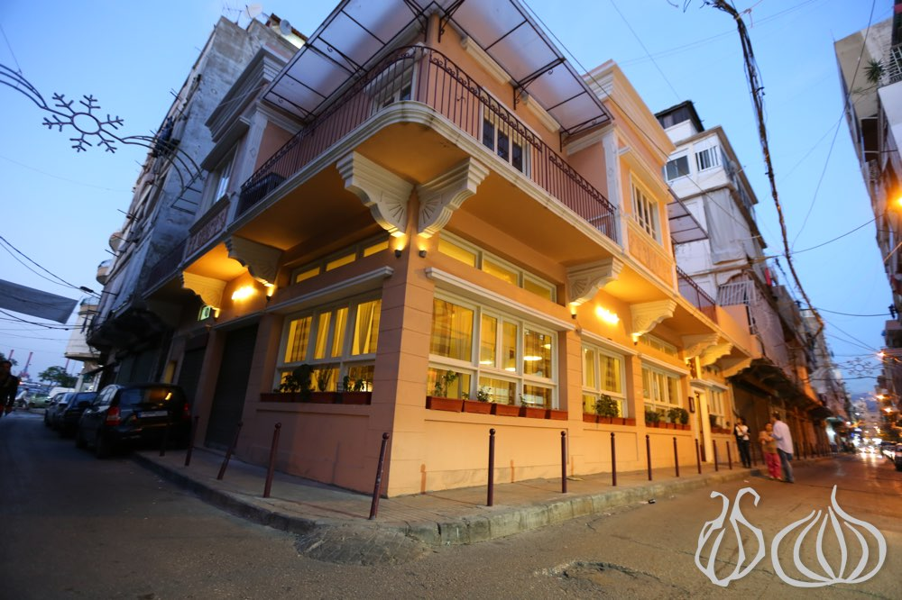 badguer-bourj-hammoud-restaurant602015-01-07-09-57-44