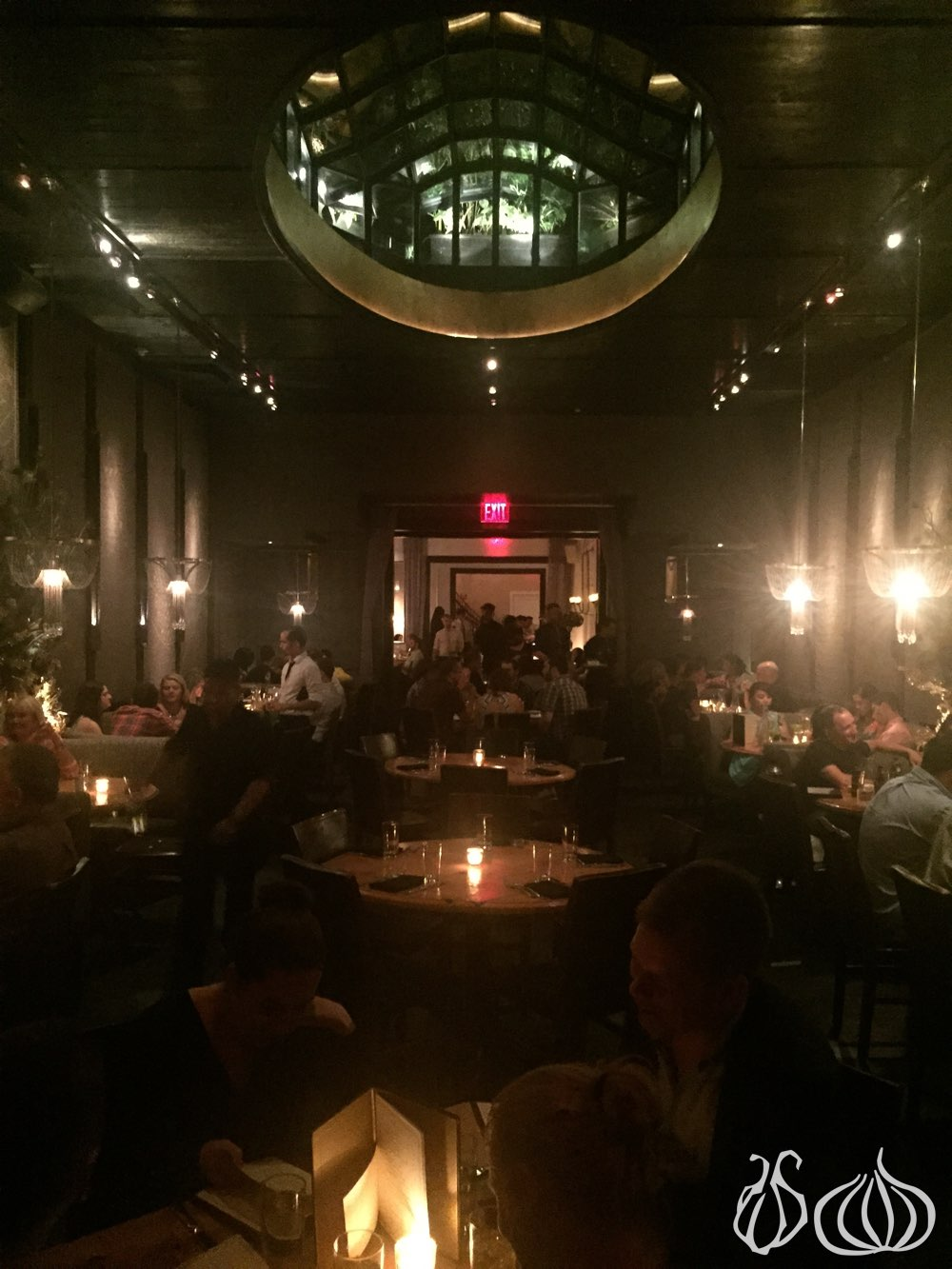 beauty-essex-restaurant-new-york542015-07-02-11-32-25