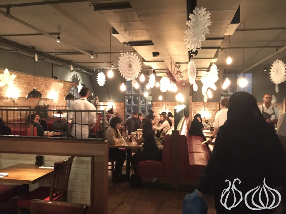 burger-lobster-london52014-12-11-04-02-35