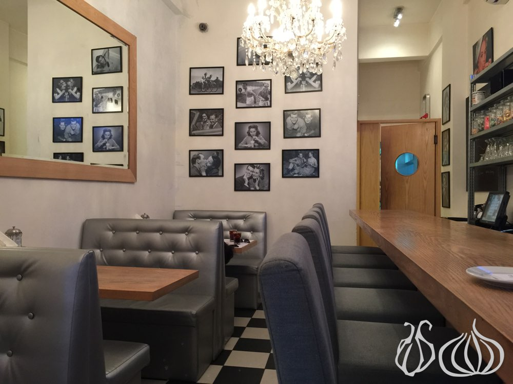 frosty-palace-burgers-mar-mikhael-review362014-12-03-11-03-52