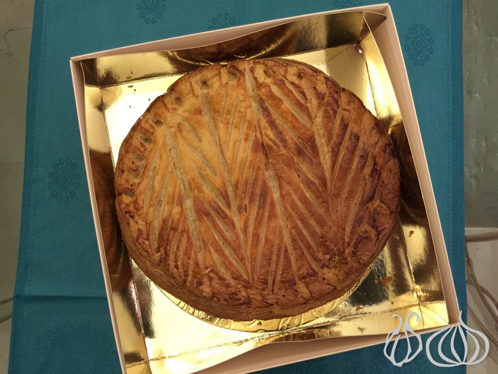 galette-des-rois-king-cake-epiphany-lebanon-nogarlicnoonions272015-01-06-08-18-05