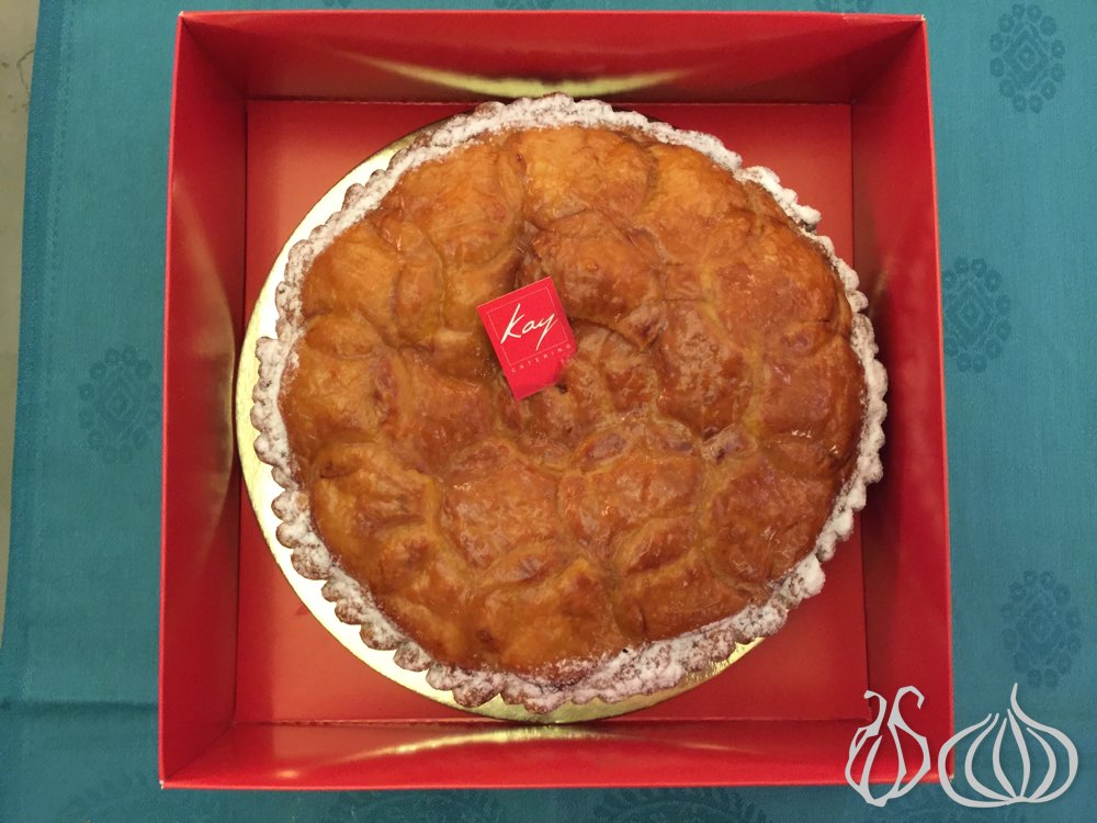 galette-des-rois-king-cake-epiphany-lebanon-nogarlicnoonions302015-01-06-08-18-00