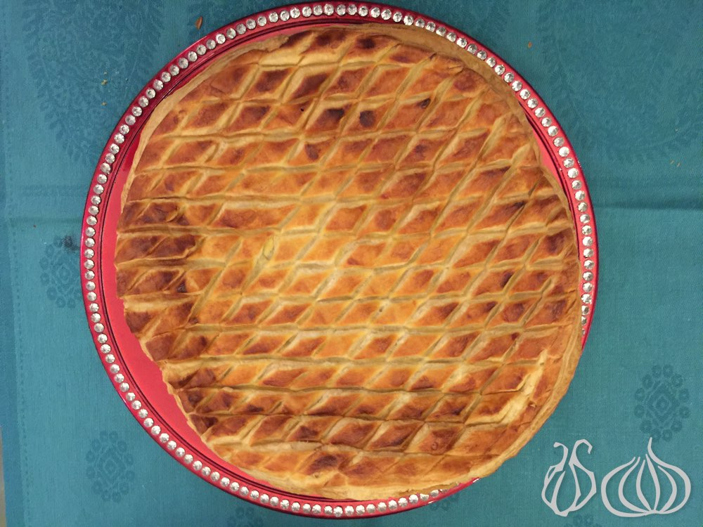 galette-des-rois-king-cake-epiphany-lebanon-nogarlicnoonions502015-01-06-08-19-04