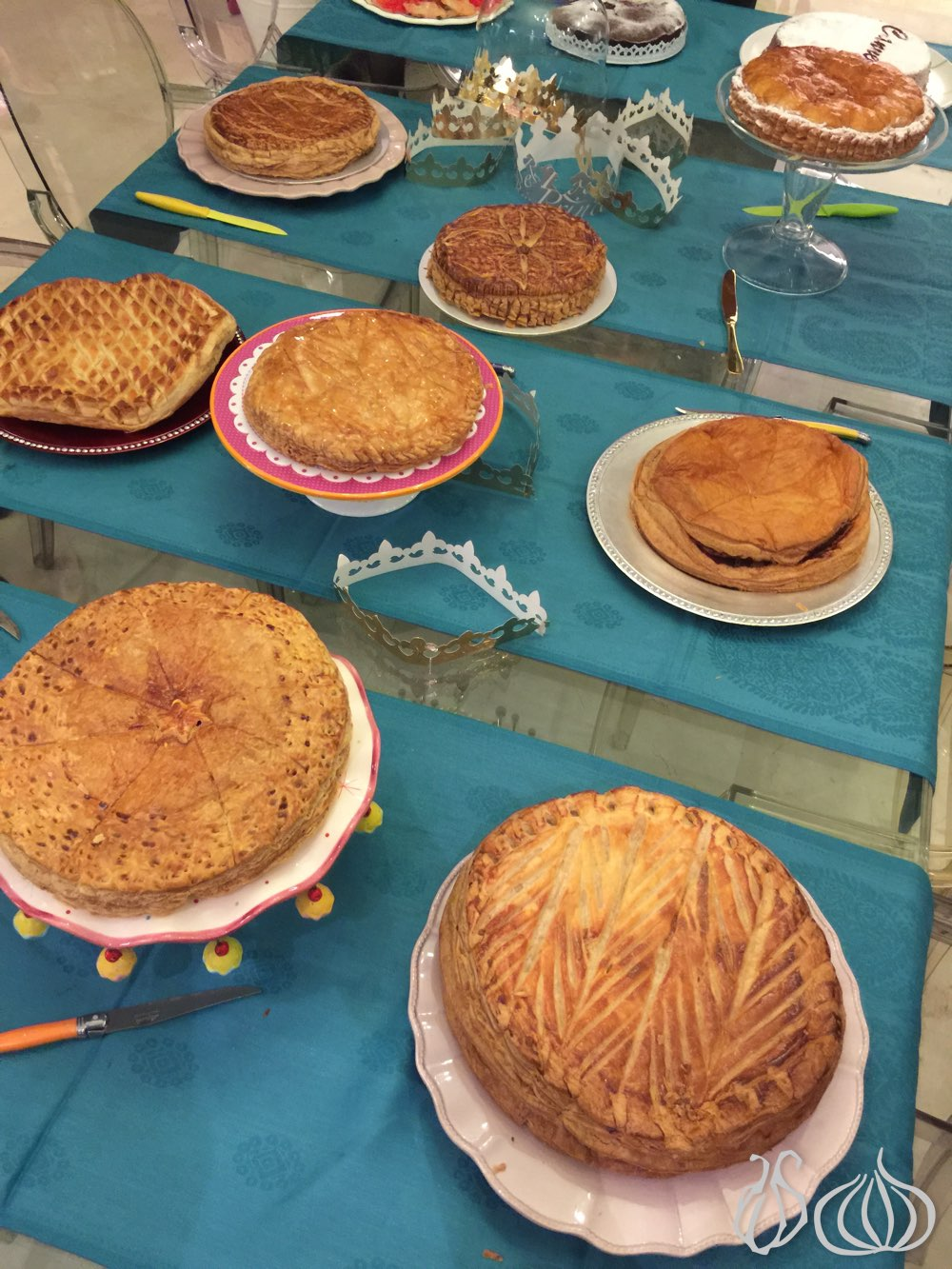 galette-des-rois-king-cake-epiphany-lebanon-nogarlicnoonions532015-01-06-08-19-15