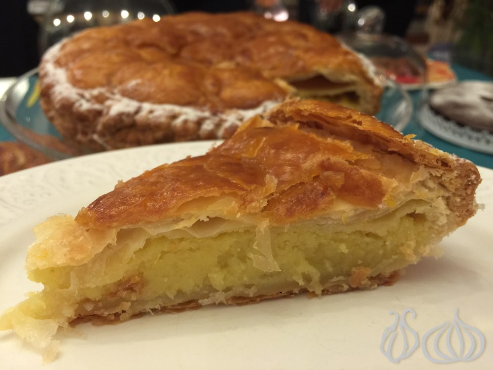 galette-des-rois-king-cake-epiphany-lebanon-nogarlicnoonions542015-01-06-08-19-20