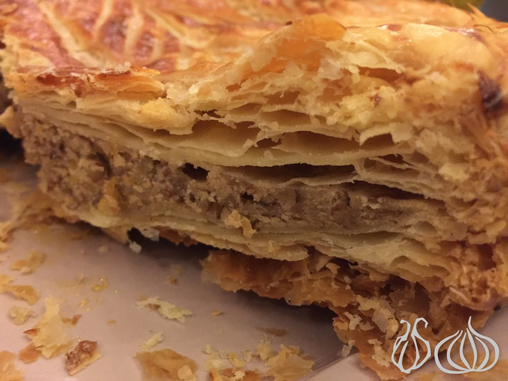 galette-des-rois-king-cake-epiphany-lebanon-nogarlicnoonions582015-01-06-08-19-32