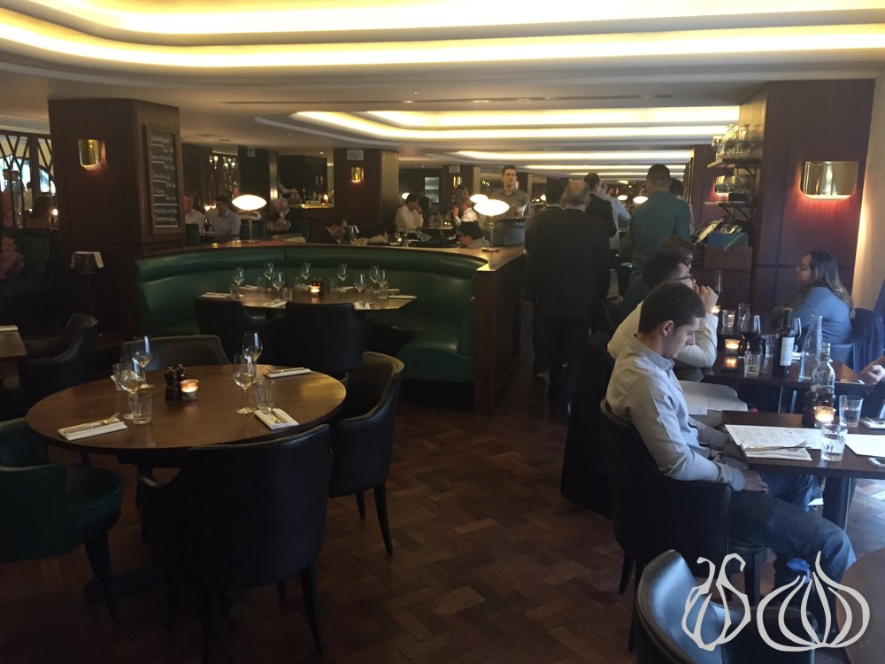 hawksmoor-meat-restaurant-london152015-06-01-08-32-58