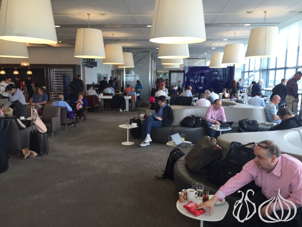 heathrow-business-class-lounge182015-05-20-10-30-46