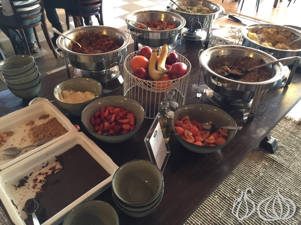 hotel-a-iceland-lunch42015-01-21-09-00-56